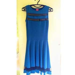 Get Laud Sexy Dress