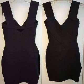 Party Bodycon Dress Sale #EOFYSALE