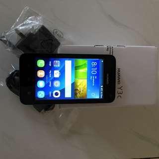 Huawei Y336-U02