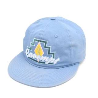 C.E CAV EMPT 15SS IMITATION LOW CAP