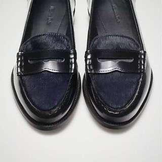 Massimo Dutti Women Loafers