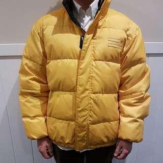 Ralph Lauren Down Jacket Size XL