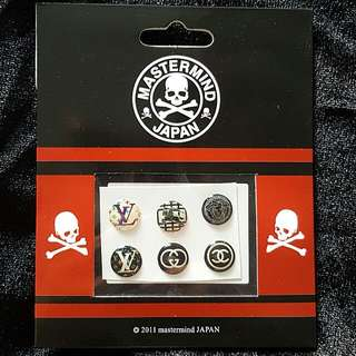 Home Button for iPhone / iPod / iPad / CLEARANCE with free normal postage