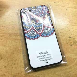 iPhone 7 保護套 手機套 圖騰