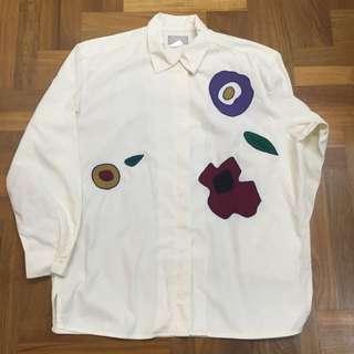 ESPRIT COLLECTION - Shirt