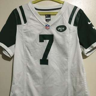 Smith NFL Football Jersey