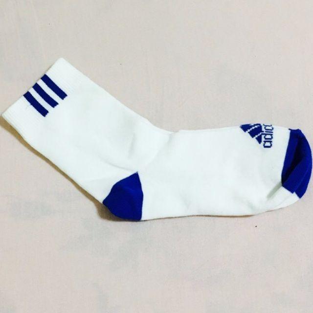 Adidas 女生襪子 全新