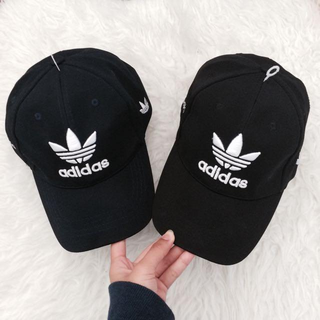 ADIDAS Caps - YL Fashion Cap