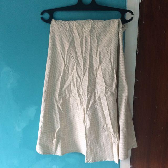 Enter De 1969 Skirt