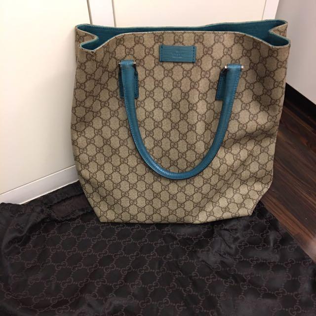 降價~Gucci 包包