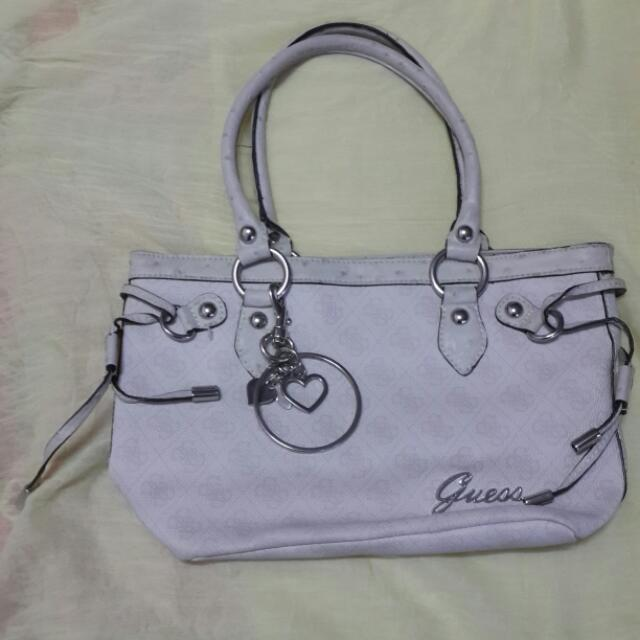 Hand Bag GUESS