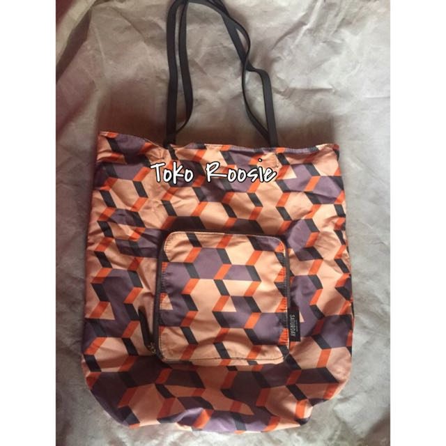 Kate Spade Saturday Shopperbag