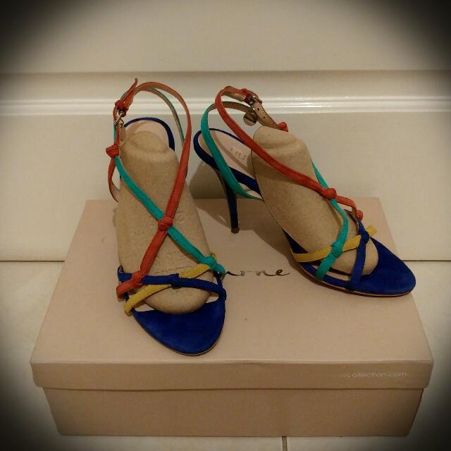 SALE!! LIU.JO Shoes
