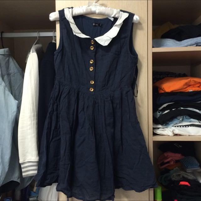 Lovely Dress Size 10