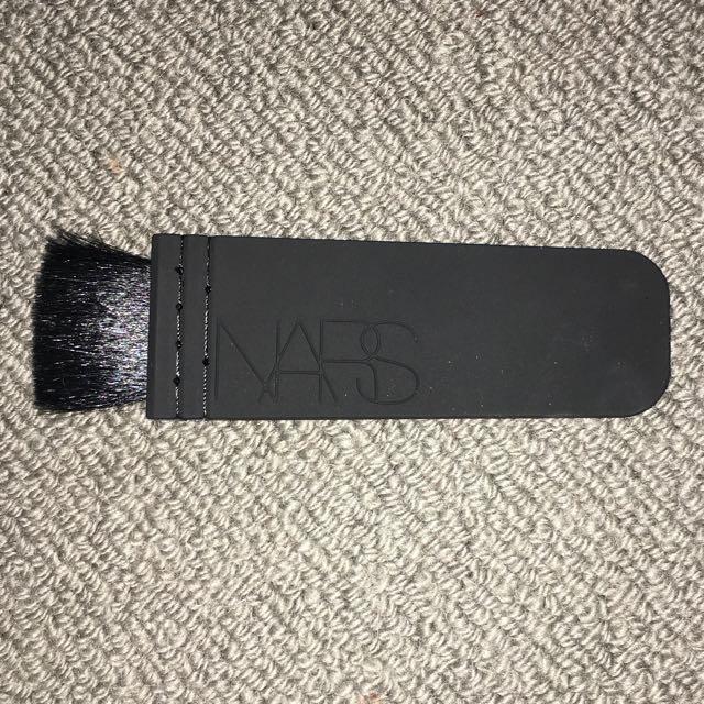 Nars Ita Brush