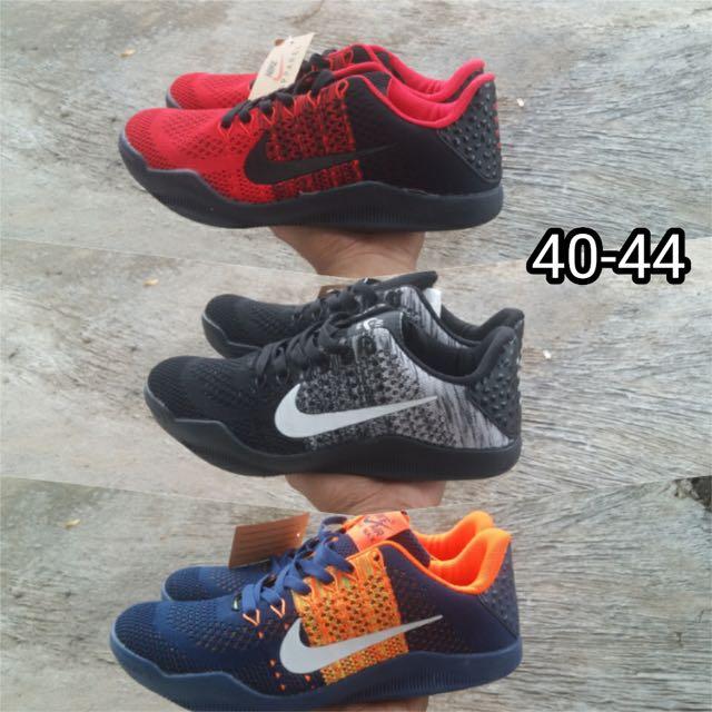 Nike Kobe 40-44