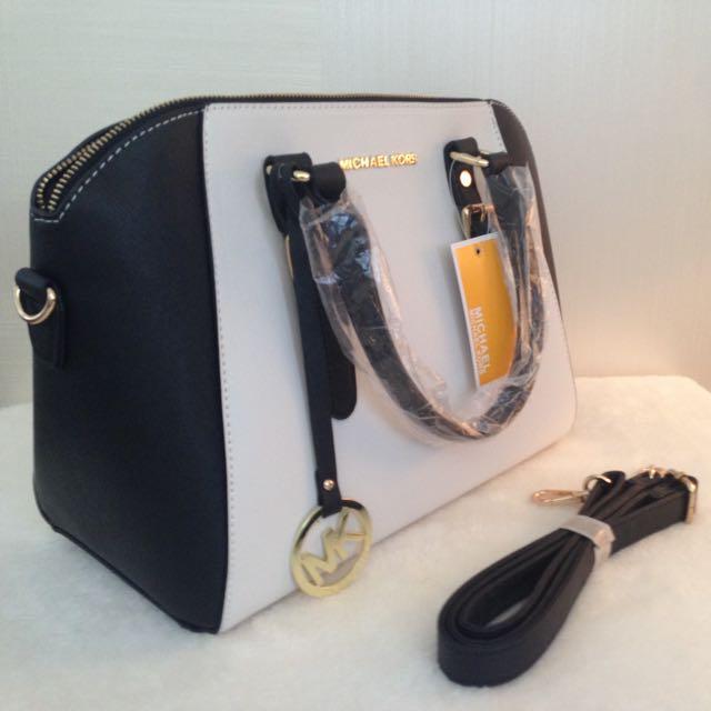 Replica Michael Kors Hand bag