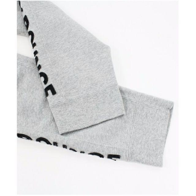 RNA 側面 貼布章字母 灰色 彈性 棉質 運動 縮口褲 原價三千元