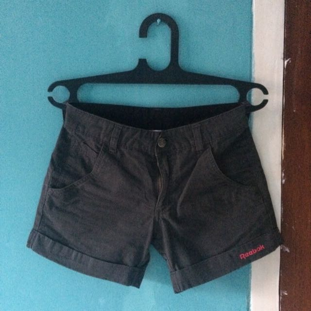 Short Pants Reebok Classic