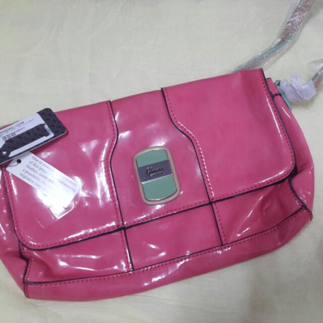 Sling Bag Guess