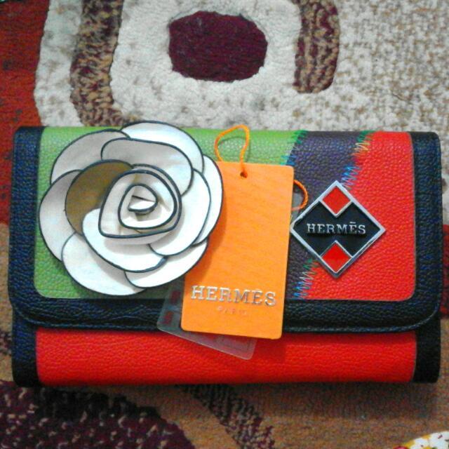 Sling Bag Hermes