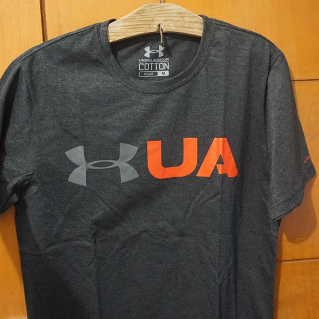 Under Armour T-shirt New