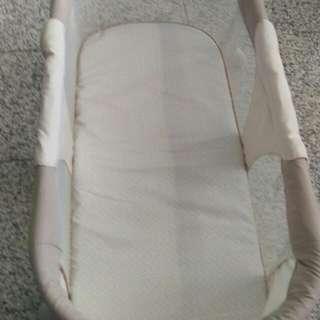Baby Travel Crib