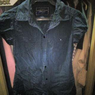American Eagle Outfitters small blouse