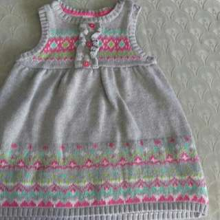 Used Girl Clothes For $50