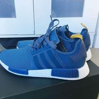 BNIB Adidas NMD R1