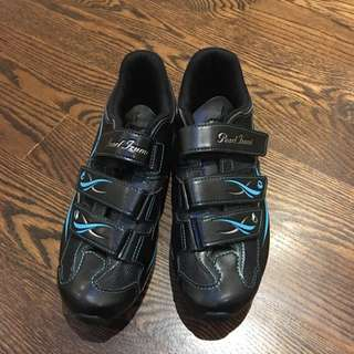 *price Drop* Indoor Cycle Shoes