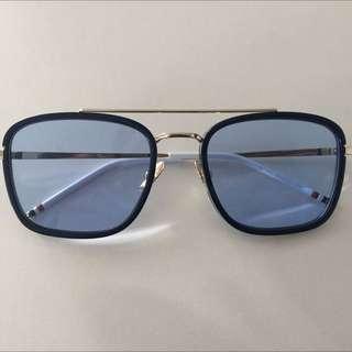 Thom Browne look alike Sunglassess New 15 Aud