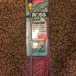 Root Feeder