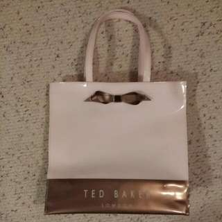 Ted Baker Tote (Large)