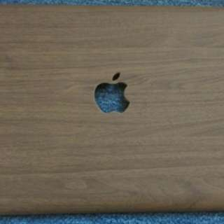 """Thoughsell Hardcase For Macbook Pro 13"""""""