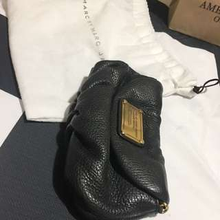 Marc By Marc Jacobs Classic Q - Karlie