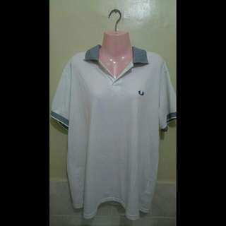 *REPRICED* Fred Perry Polo Shirt