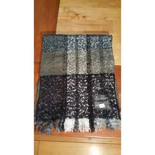 Careta Scarf Made In France