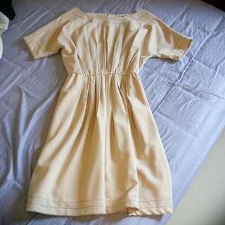婚宴洋裝#降價#
