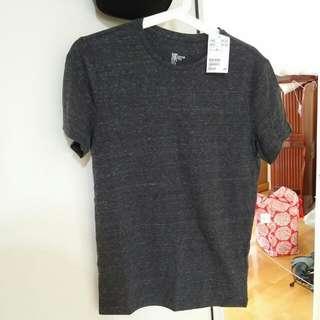 H&M T Shirt Size S(樹林大安路507號自取)