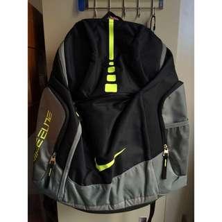 Nike後背包