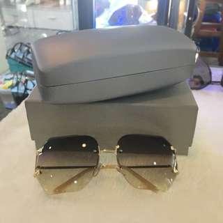 Fendi Premium Sunglasses With Premium Box
