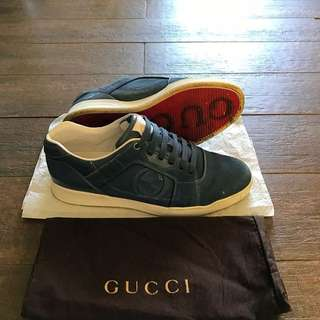 Gucci Sneakers Ltd edt