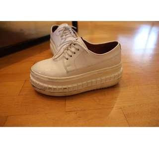 Acne Studio shoes