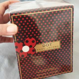Dot by Marc Jacobs 100ml