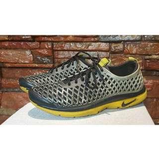 Nike Presto - Unisex