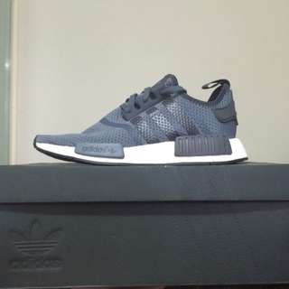 NMD JD sports Exclusive