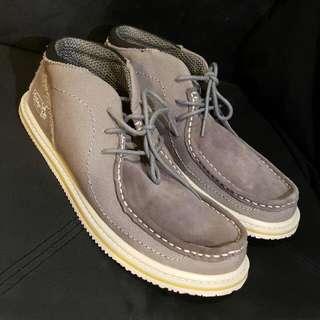 休閒鞋(減價)