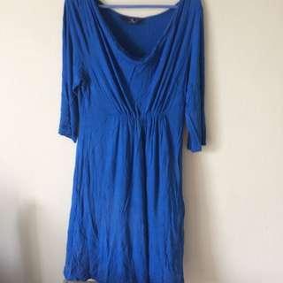Mothercare Maternity Dress