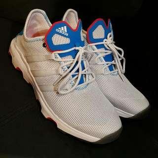 adidas 波鞋(減價)